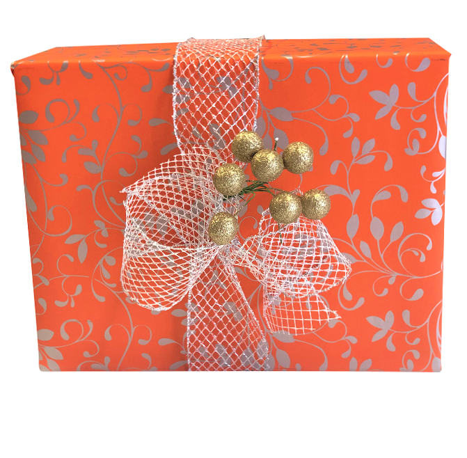 beautiful-gift-wrapping-christmas