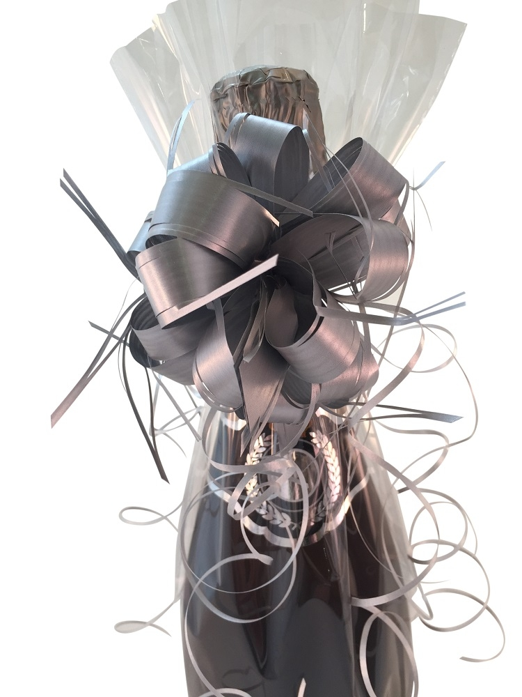 luxury-clear-wrapper-with-bow