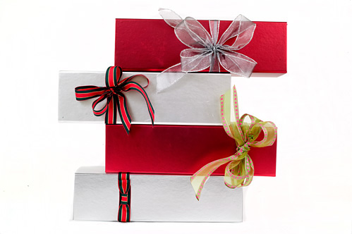 gift-wrapping3