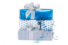 example-of-corporate-gift-wrapping