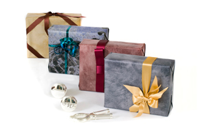 Corporate-gift-wrapping