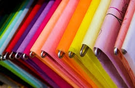 eco friendly tissue paper