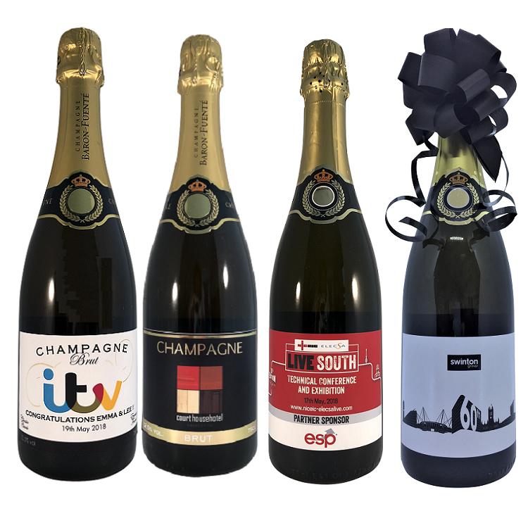 classic champagne cororate2