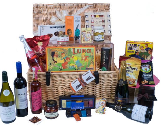 Bespoke-games-hamper