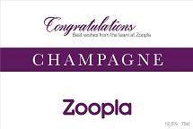 Corporate-champagne-label24