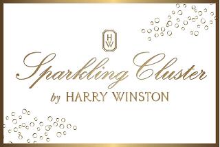 Harry-Winston