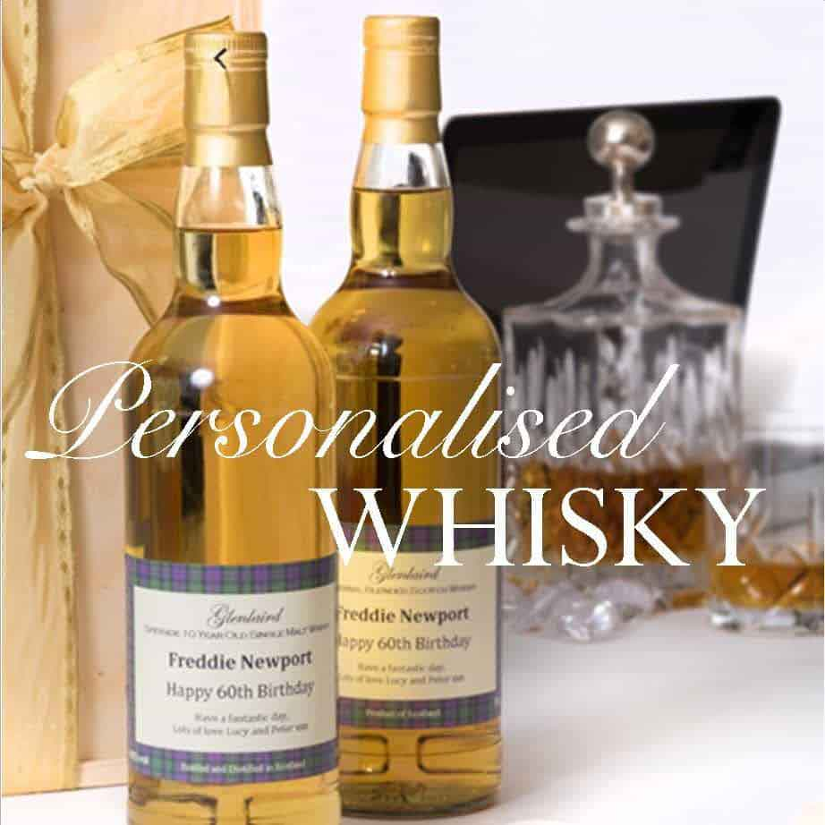 personalised-whisky-in-presentation-box