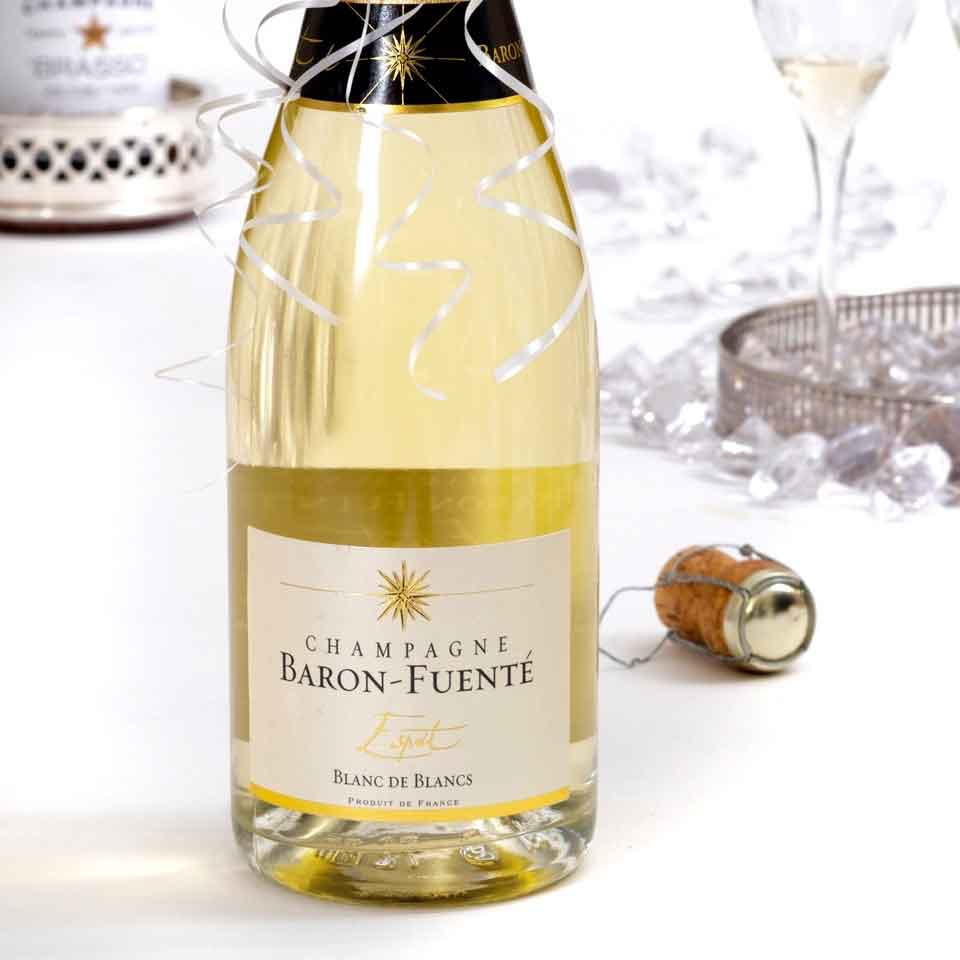 Personalised-Wedding-Champagne-Blanc-de-Blancs