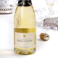 Personalised-Blanc-de-Blanc-Champagne