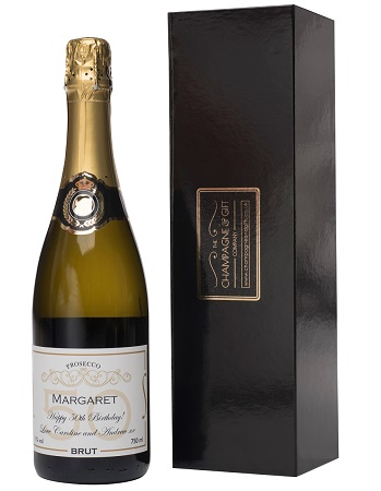personalised-prosecco-with-black-box