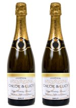 https://www.champagneandgifts.co.uk/media/upload/image/corporate_champagne_labels.jpg