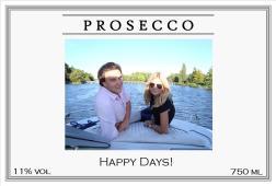 personalised-prosecco-photo-label