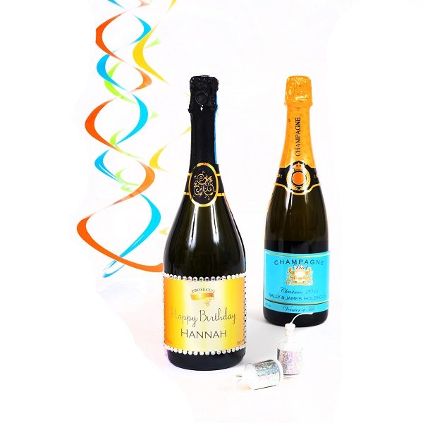 personalised-prosecco-bottles-for-birthday