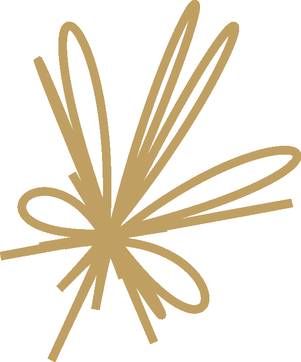 Bow_Ornament_Gold