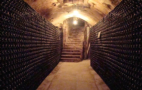 wine-cellars-h-gourorbe