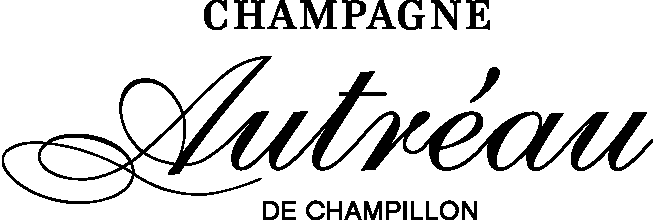 autreau-champagne-logo