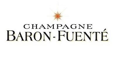 baron-fuente-champagne