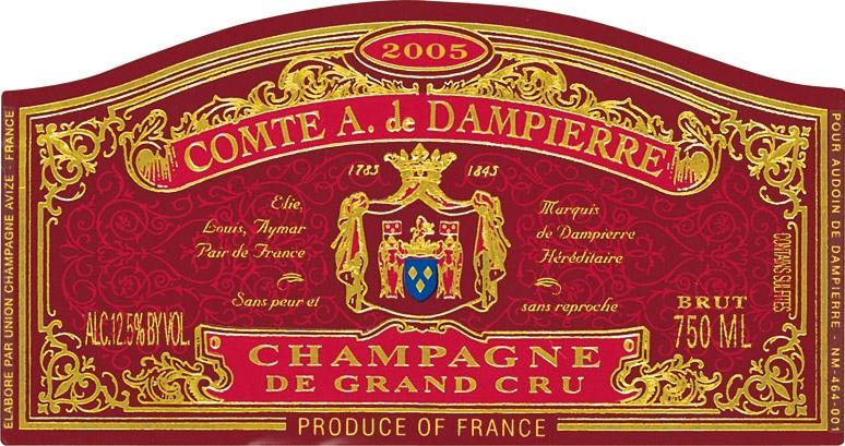 dampierre-image